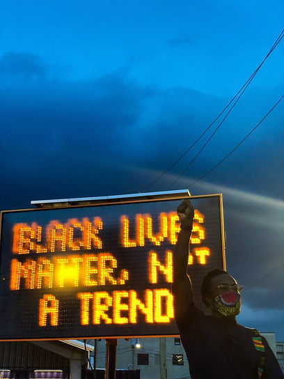 BLM Not a trend.jpeg