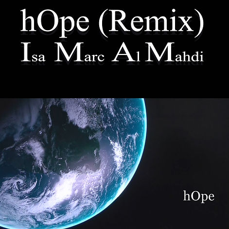 hOpe Remix.jpg