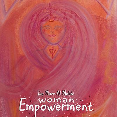 Woman Empowerment.jpg