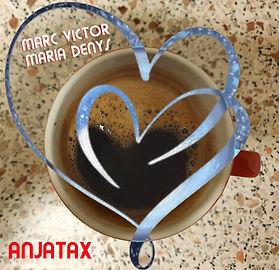 AnjaTax.jpg