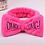 Thumbnail: OMG! Headband