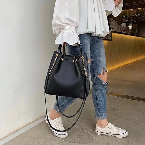 """Priscilla"" Handbag"