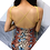 Thumbnail: Fly As A Butterfly Dress