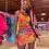 Thumbnail: Island Fantasy Mini Dress