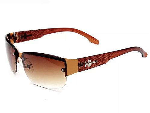 """Bonita"" vintage 90's sunglasses"