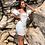 Thumbnail: Paris Dress