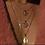 "Thumbnail: ""Goddess"" Layered Pendant Necklace"
