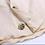 Thumbnail: Cute as a button top