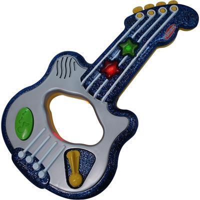 Guitarra Mágica  - Playskool