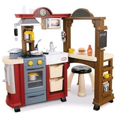 Aluguel Cozinha e Bistrô Gourmet