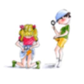 Bild_kindliche_Sexualität_transp.jpg