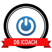 Infohio DB iCoach