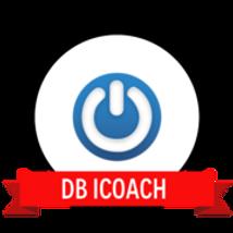 Infohio DB iCoach