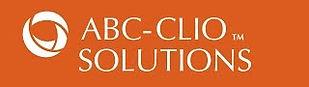 ABC-CLIO Icon