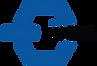 Logo CSN INOVA.png