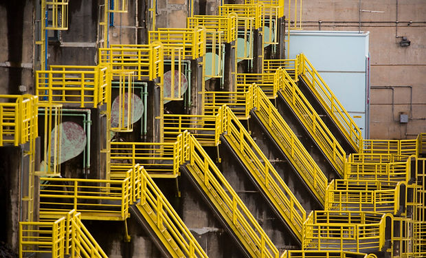EnergiaIgarapGcom_Baixa_000044.jpg