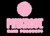 PinkRoot Logo.png
