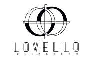 Lovello.png
