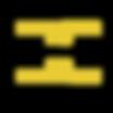 Etana Logo (3).png