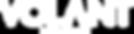 volant_logo_white_600px.png