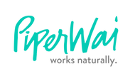 pwlogo_worksnaturally_teal.png