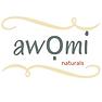 Awo mi (7) (1).png