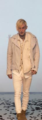 Kollar Clothing_-3.JPG