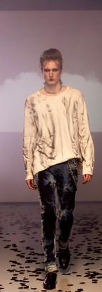 Kollar Clothing_-16.jpg