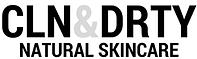 CLN&DRTY Logo.png