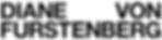 diane_von_furstenberg_2017_logo.png