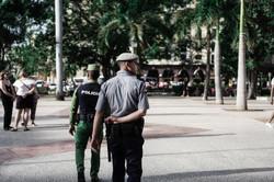 CUBA: ForThePeople