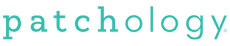 patchology-logo-hires-teal_5000x1000.png