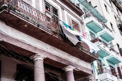 CUBA: ForTheStructure