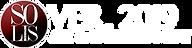 Logo-2019-2-1.png