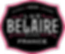 Belaire Universal.png