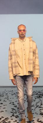 Kollar Clothing_-20.JPG