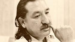 The Case for Leonard Peltier