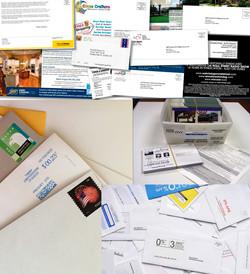 mail composite.jpg