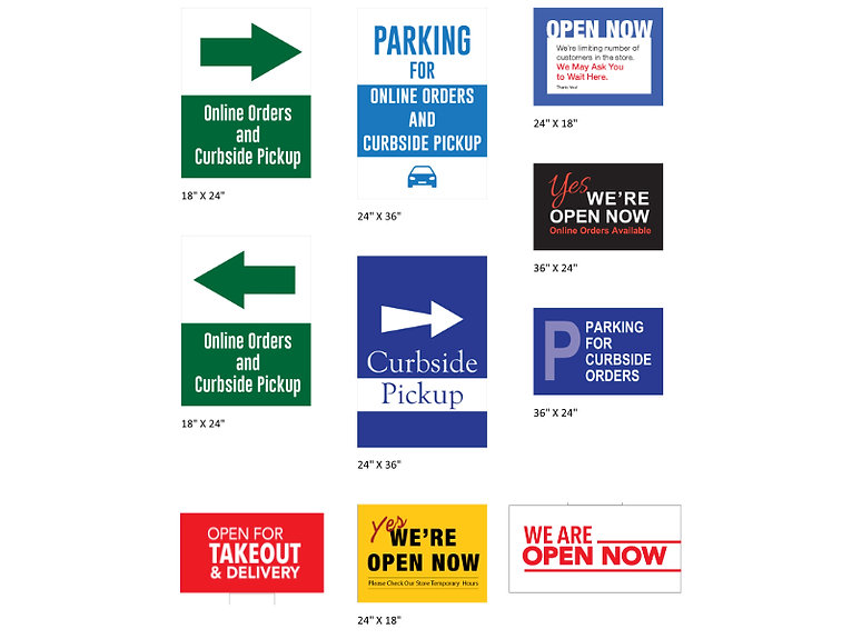signage jpeg.jpg