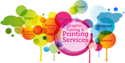 affordable-graphic-design-services.png