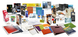 PrintingServices.jpg