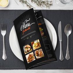 menus_1.jpg