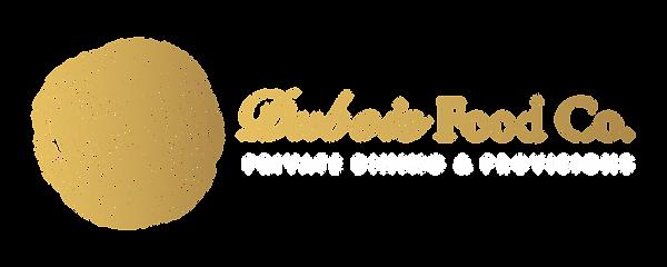 Dubois (clear)_logo 02.png