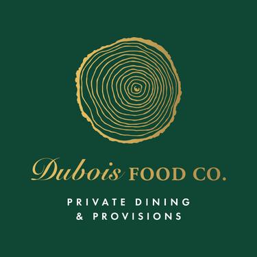 Dubois Food Co