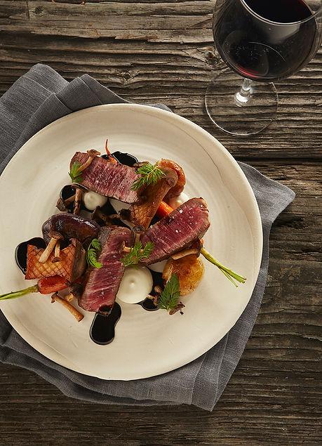 Beef Tenderloin 1.jpg