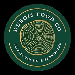 Dubois (clear)_logo 03.png