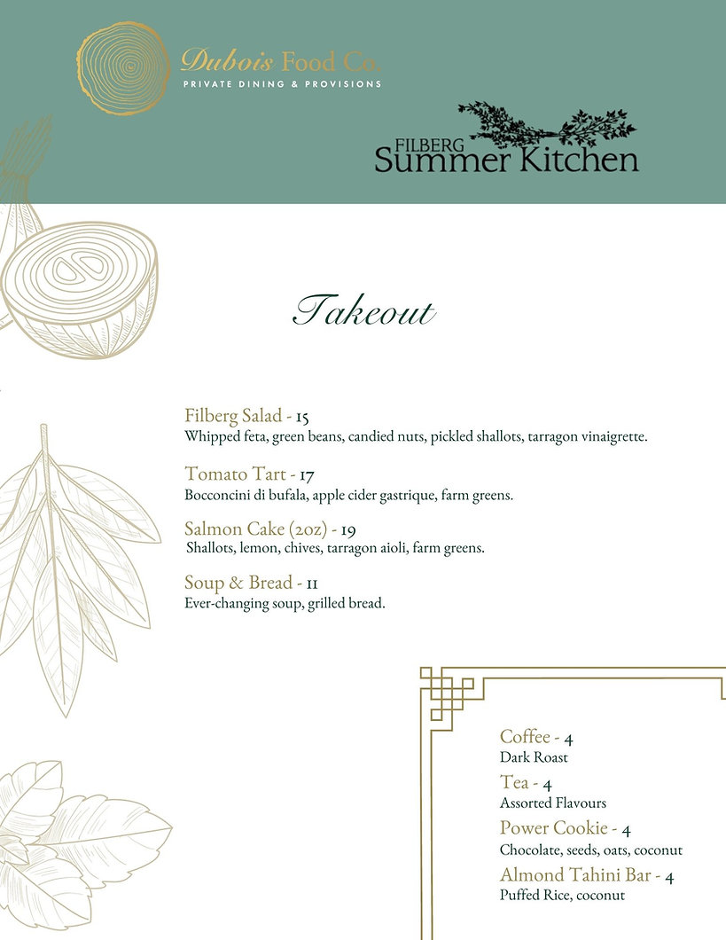 8.5x11 Take Out Summer Kitchen Menu.jpg