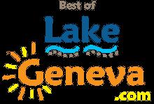 Best of Lake Geneva Ice Cream and Sandwiches