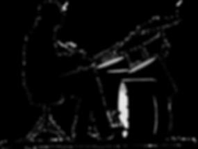 kisspng-silhouette-horsham-drum-lessons-