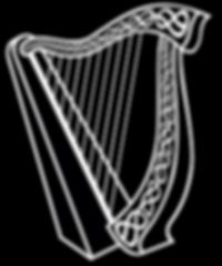 images_irish-harp-drawing-32.png